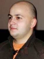 Egor Baranov