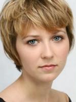 Anna Stela