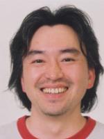 Tôru Furusawa