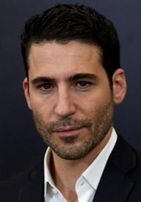 Miguel Ángel Silvestre I