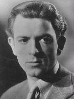 John Clements I