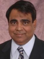 Mobin Khan I