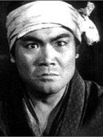 Isao Hashimoto I