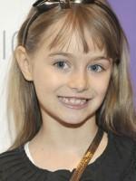 Natalia Keber