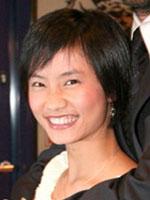 Li Min II