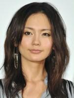 Yuri Nakamura I