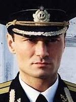 Dmitriy Ulyanov