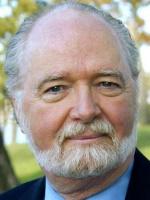 Bill Flynn II