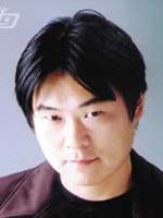Susumu Chiba