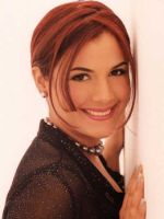 Verónica Ortiz I