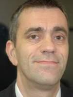 Maciej Sosnowski