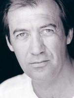 Shaun Johnston I