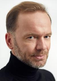 Grzegorz Mielczarek