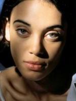 Kristen Wilson I
