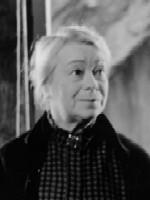 Tatiana Czechowska