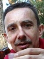 Wojciech Biedroń