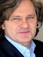 Zoltán Rátóti