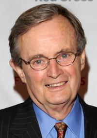 David McCallum I