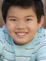 Michael Zhang II