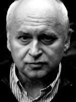 Karol Stępkowski