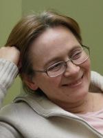 Beata Dzianowicz