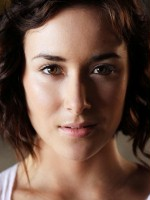 Christina Scherer I
