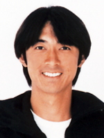 Hiroyuki Yabe