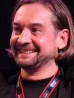 Marcin Bisiorek