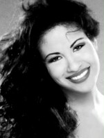 Selena I