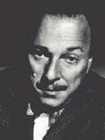 Roland Winters