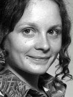 Hanna Antonina Wojcik-Slak