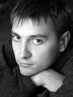 Pyotr Kislov