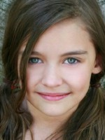Katherine Shepler