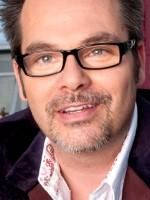 Dave Hoffman V