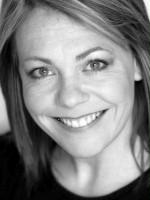 Nicola Reynolds I