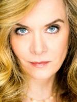 Fiona Hogan I