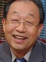 Goo Shin