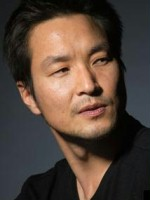 Suk-kyu Han