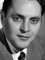Dan Seymour I