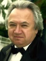 Andrzej Serdiukow