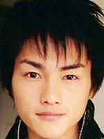 Takahiro Hojo