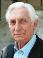 Stanisław Sparażyński