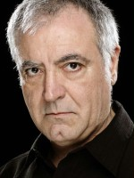 Jordi Bosch I