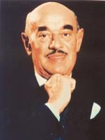 Artur Brauner I