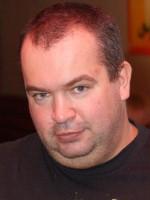 Waldemar Wilkołek