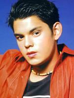 Richard Gutierrez I