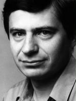 Jacek Romanowski