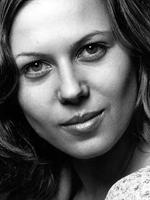Joanna Niemirska