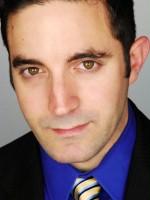 Barry Alexander I