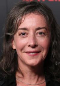 Jane Adams II
